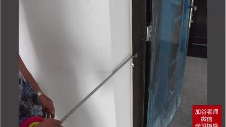 101.3dmax室内设计教程_cad室内设计教程1.3壁饰环境