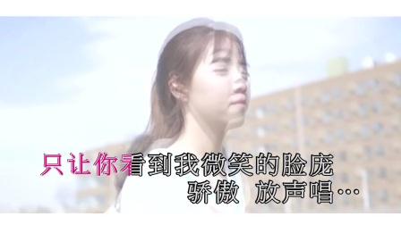 释由米儿 - Nameless(原版HD1080P)|壹字唱片KTV新歌推荐