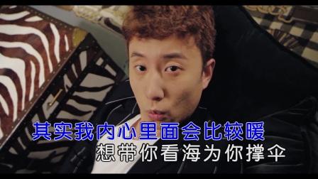 大大的小调 - 暖男(原版影视HD1080P)|壹字唱片KTV新歌推荐