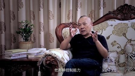 繁花之约:专访《一路繁花相送》导演刘淼淼