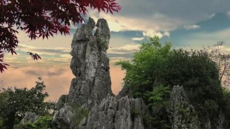 马渲子 - 一吻千年(原版HD1080P)|壹字唱片KTV新歌推荐