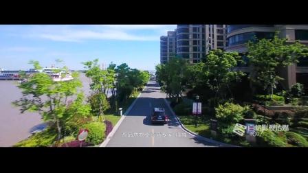 绿城蔚蓝公寓 样片