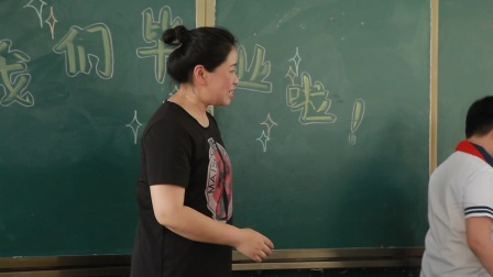 宿州市第四小学毕业季微电影——由QQ宝贝儿童摄影创作拍摄