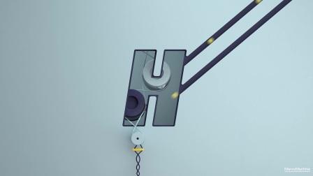 创意视频-Nike iD