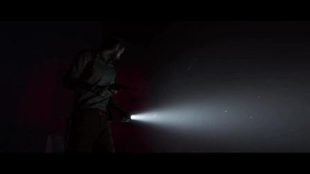 【A9VG】《恶灵附身2》公布宣传片