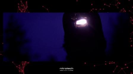 Nitrotech - Luis Peña