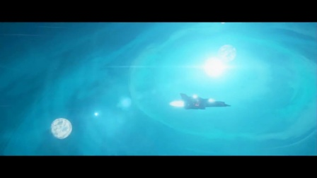 Starlink Battle for Atlas E3 2017 Official Announcement Trailer _ Ubisoft [US]