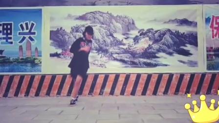 2017彩云之巅纳新(风起云涌)小精灵 视频图片