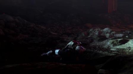 """Destiny 2 – Official """"Our Darkest Hour"""" E3 Trailer"""