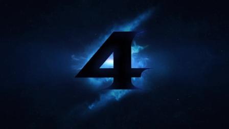 Metroid Prime 4 - First Look - Nintendo E3 2017