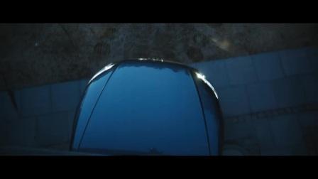 Audi A8 Sneak Preview Audi AI remote parking pilot