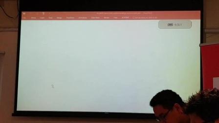 Adobe Sign 與 Adobe Scan 工作流程整合示範 - Engadget 中文版