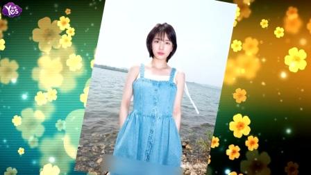 170614 Miss A 裴秀智 披白纱拍时尚写真 气质清纯美