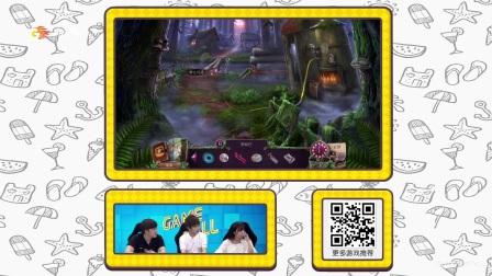 0610游戏大厅:《乌鸦森林之谜》06