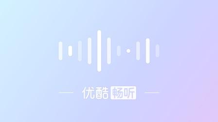 安东阳 - 有你的时光就是最美的歌