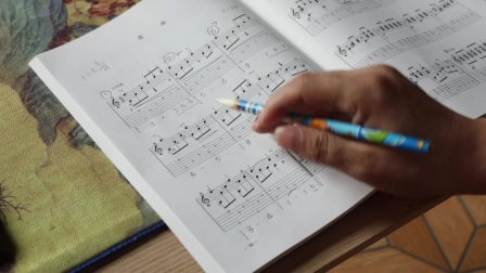 作为吉他老师该如何深度分析歌曲?赛平吉他教学