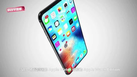 Galaxy Note8 8月发布 特斯拉将在上海设厂