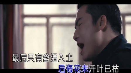 齐霖-其实(原版)红日蓝月KTV推介
