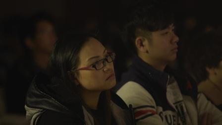向大众科普妇产科:段涛@TEDxBohaiBay