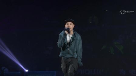 Dota 2 银河战役 侧田 情歌+决战二世祖+男人KTV