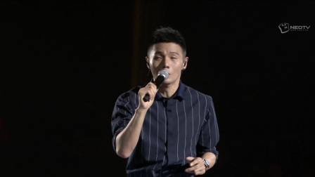 Dota 2 银河战役 李荣浩 模特+有理想+李白