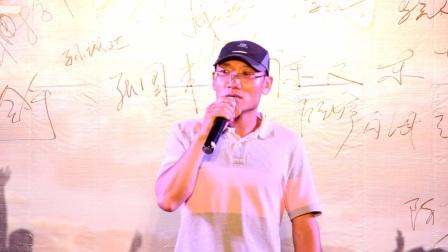 江科大苏理工13社会体育指导与管理汇演