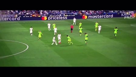 【滚球世界足球频道】加雷斯·贝尔-曼彻斯特联合疯狂技能秀,技巧,速度,传球和进球