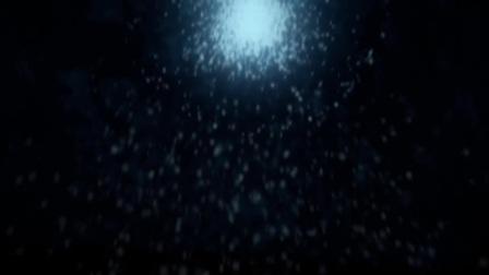 【游民星空】《影之诗》手游新版本梦境奇想预告