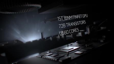 GEFORCE GTX 1080 10: 完善的游戏体验