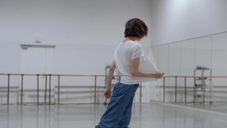 纪录短片《Making Dance》:记录舞者们在舞蹈背后的故事 预告