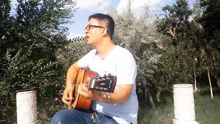 许巍-《故乡》-田彬飞-吉他弹唱