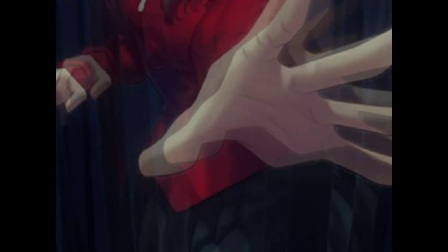 [Fatestay night]UBW线-p18英灵-卫宫士郎