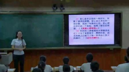 课堂教学实录20170704_35