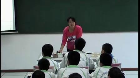 初中地理《世界的气温和降水》教学视频,高效课堂示范课教学视频
