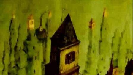 《定語從句》人教版高一英語-鄭州市第二中學-張曉品