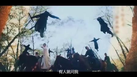 这件事儿直接导致唐朝由盛转衰, 进而改变了中国历史的走向!