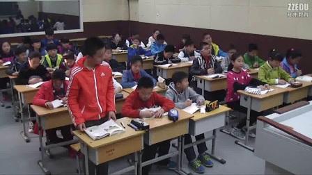 《夹竹桃》苏教版小学语文六下-金水区农科路小学-徐志强