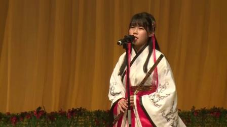 鞍山一中Tempo钢琴社2017公演