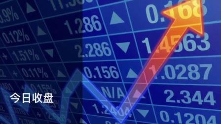 小米收购诺基亚部分专利资产 与诺基亚达成专利合作