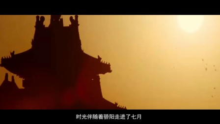 胡狼作品:有了国产电影保护月 国产片就能起飞吗