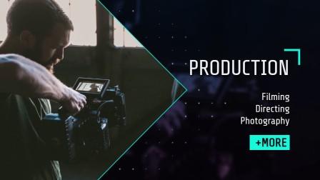 RECQUIXIT Video Production Crew Shanghai
