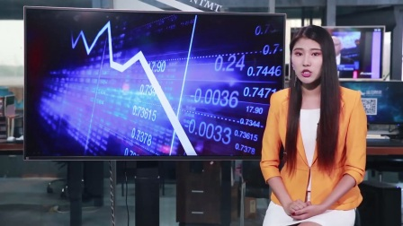 股债双杀全球收紧, 躺着赚钱10年的好日子结束?