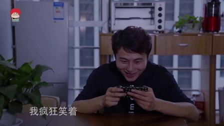 腾讯推出王者荣耀限玩规则后 上亿成年玩家竟喜极而泣!
