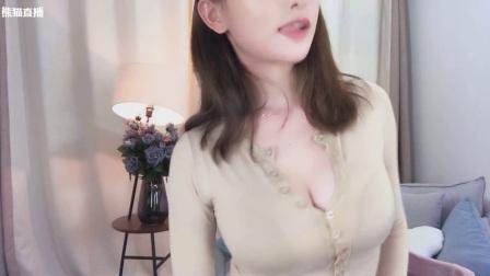 宋梓馨-01-20170630