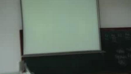 《甲骨文與青銅器》北師大版歷史八年級-女教師