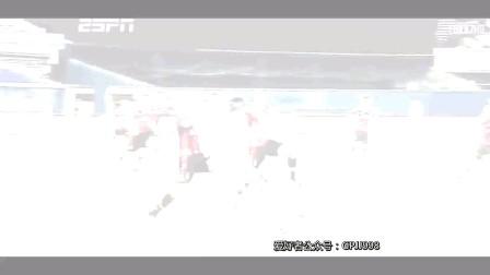 【滚球世界足球频道】皇马的C罗 vs 曼联的C罗