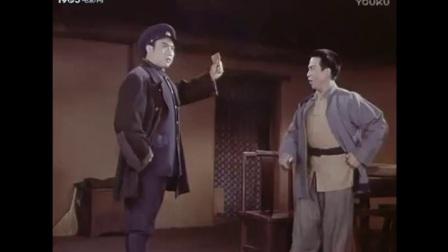 京剧电影《样板戏红灯记》 标清