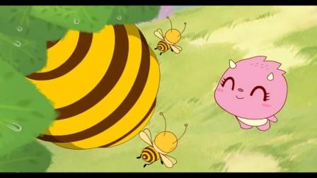 092小蜜蜂
