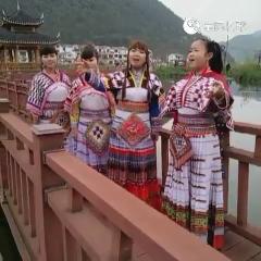 阿卯美女K歌MV-陶氏姐妹花