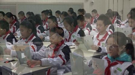 长春版教学大赛《十五从军征》初中语文七下-吉林二实-付颖